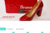 Най-продаваните обувки и чанти от Боснев