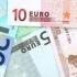 Получавате бързи и надеждни заеми с лихвен процент 3% на robertgazdicfinance@gmail.com