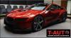 Онлайн магазин за авточасти на ниски цени