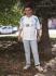 Искам да се запозная с жена от 46 до 53 години