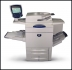 Копирна машина XEROX DocuColour 240 Цена: 5900.00 лв