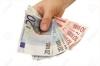 Финансова помощ за вашия бизнес