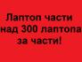 Лаптоп Acer Aspire 5750 5750G 5755 на части!