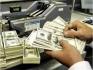предлагане на заем между отделните много бързо и надеждно