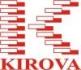 Д-Р КИРОВА- Отлични 27 компютърни курсове – MSOFFICE2010, EXCEL –Data Analysis, Solver; WORD; Статистика, иконометрия с SPSS20, EVIEWS9.5; MATLAB;...