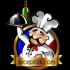 Продавам кулинарен сайт за готварски рецепти: recepti2k.com