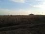 ПИ на площ 5600 кв.м гр. Поморие м-с Кошарите с променен статут