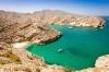 Екскурзия до Живописният Оман