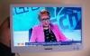 Телевизорче LENCO TFT 1026 от Германия!