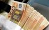 Бързи и реални заеми без протокол
