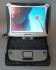 Panasonic Toughbook CF-18 (Laptop-Tablet)