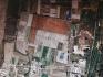Продавам 3.5 дка земя в с. Ягодово