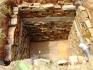 Копаене на септични ями - Почистване на кладенци 0893831515