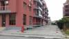Едностаен апартамент 32.41 кв.м обзаведен в гр. Поморие