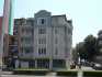 Продава се двустаен апаратамент 66.14 кв.м на втория етаж от  Жилищна сграда Палас