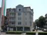 Продава се двустаен апаратамент 49.04 кв.м на третия етаж от  Жилищна сграда Палас в гр....
