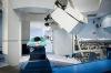 Протонна терапия - новост в лечението на онкологични заболявания