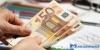 предлагане на заем между отделните бързо и надеждно