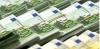 Безвъзмездни средства за кредит възможно най-скоро
