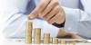 Бързо и надеждно предлагане на заем