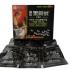 Black Ant - Черна Мравка 6 таблетки
