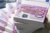 профи кредит между особено в Италия