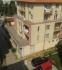Г /ге/ образно Студио /1-стаен/ - мансарда на площ от 38 кв.м напълно обзаведено в гр....