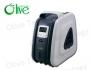 Малък кислороден концентратор за домашна употреба и възможност за работа в автомобили OLV-A1 - 8,5кг.-1.Малък размер и ниско тегло. ;Зарядно за...
