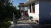 ОБ.919  Продажба на ранчо до град Сандански