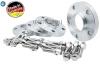 Страхотни цени-Немски фланци,болтове за джанти Audi(Ауди) Bmw(БМВ) и други марки