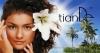 TianDe - Бутик за здраве и красота - Health and Beauty Boutique