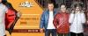 Krake Jackets - Висококачествени якета произведени в EU