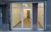 Магазин с офис/склад, 50 кв.м. бул. Ал. Стамболийски