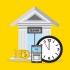 кредити и заеми за цяла България