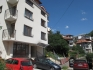 Продажба на апартамент в Момчиловци, Смолянско