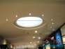 Гипсокартон,окачен таван