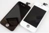 Оригинални дисплеи за всички модели iPhone: 4, 4S, 5, 5S, 5C, 6, 6Plus, 6S, 6S Plus, SE, 7, 7Plus.