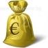 получавате безплатни заеми без обезпечения и с ниска лихва сега в robertgazdicfinance@gmail.com
