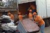 Тепето.ком знае как безпроблемно да извози старите мебели в Пловдив