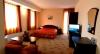 Великден в Хотел Аквая * * *