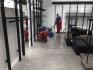 Почистване във Варна на апартаменти домове офиси
