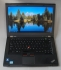 Core i5(3 gen.) Lenovo ThinkPad Т430S (Slim)