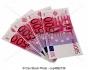 Финансиране и предлагане на сериозен заем между физически лица