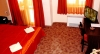 Хотел Аквая * * *