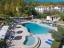ALL INCLUSIVE почивка в Гърция