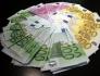Оферта заеми между физически лица от 2000 € до 500,000 €)