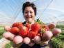 Бригади ягоди- старт Април/Май