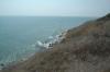 Първа линия море 18 386 кв.м в м-с Лахана в гр. Поморие