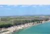 Първа линия море П-л 20 590 кв.м с ПУП в м-с Лахана гр. Поморие...