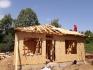Изграждане на къщи, вили, офиси в Цялата страна от 120 евро. кв. м